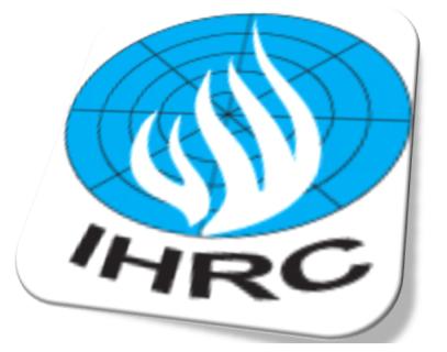 Untitled IHRC 222222